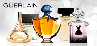 Choose The Perfect Fragrance
