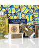 L'Occitane Gifts & Collections