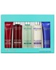 Elemis Gift Collections
