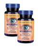 Higher Nature Eye Health