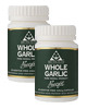 Bio-Health Classic Herbal Medicines
