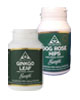 Bio-Health Herbal Supplements