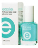 Essie Nail Treatments