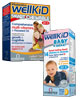 Vitabiotics Children's & Babies Health