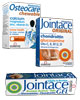 Vitabiotics Joints, Bones & Muscles
