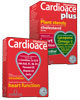 Vitabiotics Heart & Brain Health