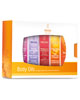 Weleda Gift Sets