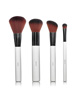 Lily Lolo Brushes