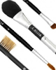 Stila Brushes & Accessories