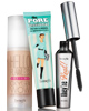 Benefit Make-up