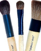 Jane Iredale Brushes & Accessories