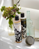 Cowshed Haircare