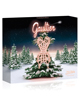 Jean Paul Gaultier Gift Sets