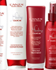 L'Anza Healing Haircare Healing Colorcare