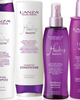 L'Anza Healing Haircare Healing Smooth