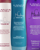 L'Anza Healing Haircare Advanced Healing