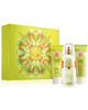 Roger & Gallet Gifts & Sets