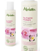 Melvita Essentials Face Care