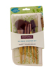EcoTools Brush Sets