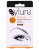 Eylure Eyebrows