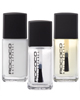 Rococo Nail Apparel Nail Treatments