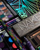 Urban Decay Palettes & Gifts