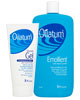 Oilatum Bath & Shower