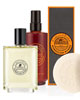 Crabtree & Evelyn Men's - Moroccan Myrrh
