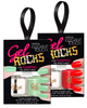 Elegant Touch Gel Rocks