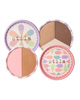 Stila Summer Collection
