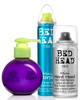 TIGI Bed Head Travel Sizes