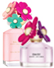 Marc Jacobs Daisy Sorbet Editions