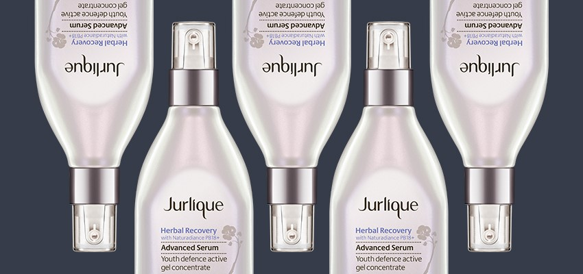 Advanced Serum Free Gift