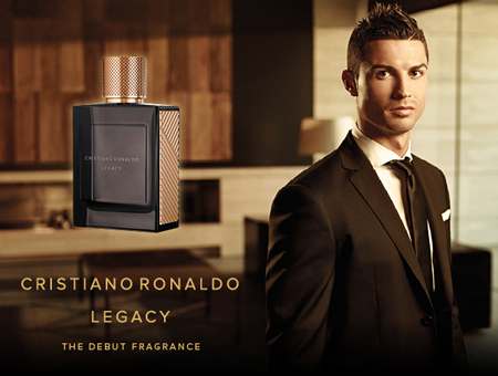 cristiano ronaldo parfum feelunique. Black Bedroom Furniture Sets. Home Design Ideas