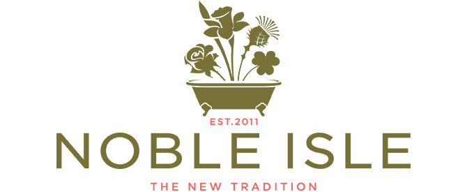 Noble Isle Limited