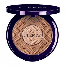BY TERRY Compact-Expert Dual Powder 5g - Free Gift