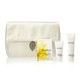DECLÉOR Aroma White C+ Brightening Collection - Free Gift