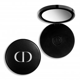 DIOR Luxury Pocket Mirror - Complimentary Gift