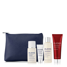 ELEMIS Illuminating Kit - Free Gift