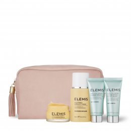 ELEMIS Pro-Collagen Collection - Free Gift