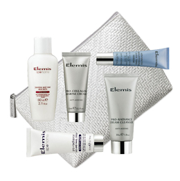 Elemis Spa Favourites Kit - Free Gift