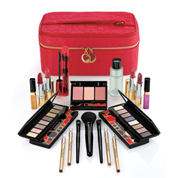 Elizabeth Arden Christmas Blockbuster Purchase with Purchase
