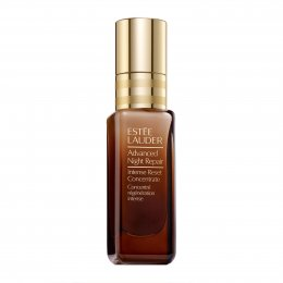 Estée Lauder Advanced Night Repair 20ml - Free Gift