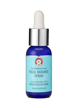 First Aid Beauty Facial Radiance Serum 30ml - Free Gift
