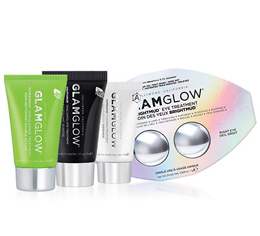 GLAMGLOW® Discovery Kit - Free Gift