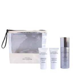 Institut Esthederm Professional Beauty Kit - Free Gift