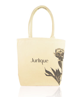 Jurlique Summer Tote Bag - Free Gift