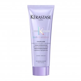 Kérastase Blond Absolu Conditioner 75ml - Free Gift