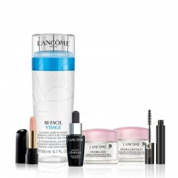 Lancôme Super Deluxe Set 2020 - Free Gift