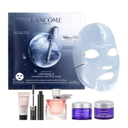 Lancôme Super Deluxe Set - Free Gift
